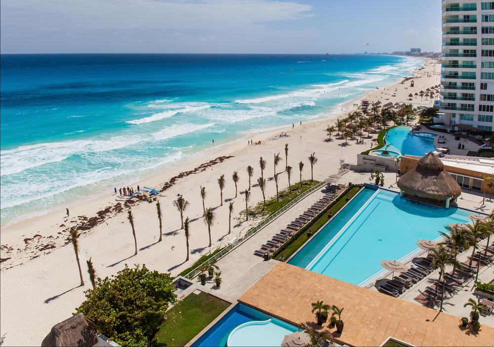 Luxury hotel Bay View Grand Porto Fino_344051366