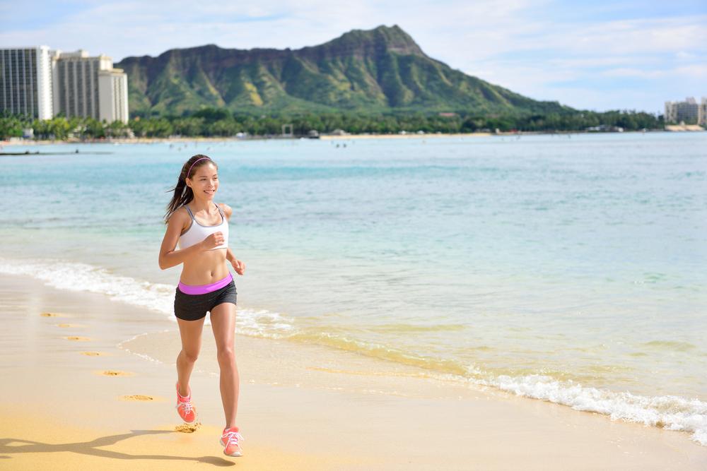 Waikiki Beach, Honolulu, Oahu_258901166