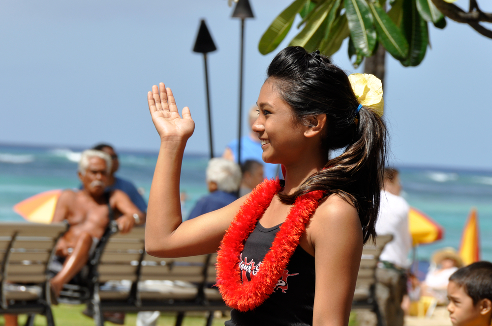 Prince Kuhio Celebration Commemorative Parade_146831612