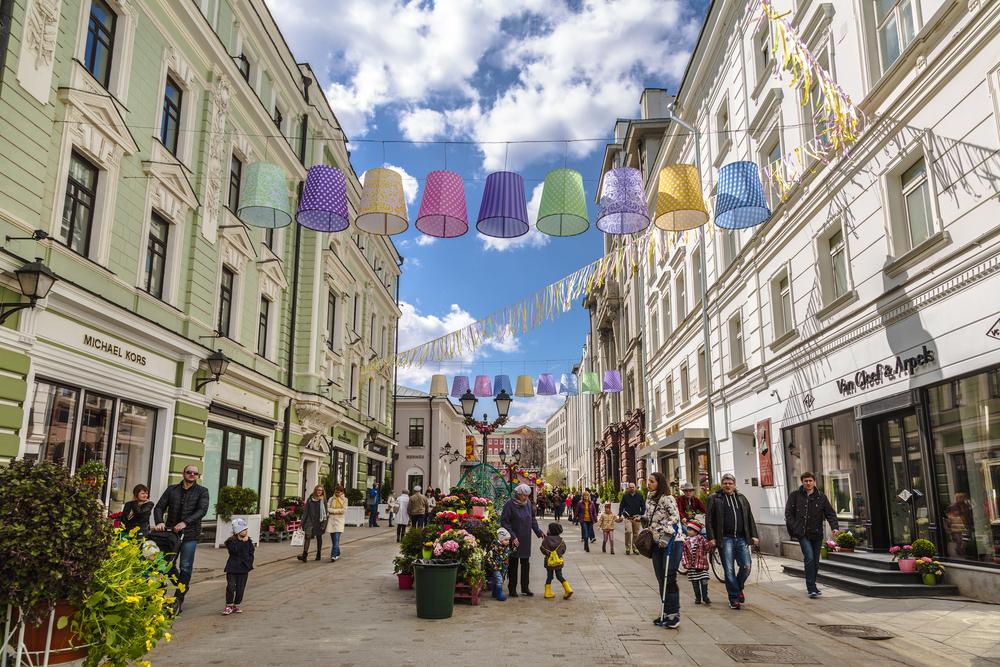 Stoleshnikov pereulok_411667417