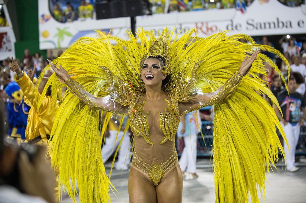 samba school parade Uniao da Ilha_373463254