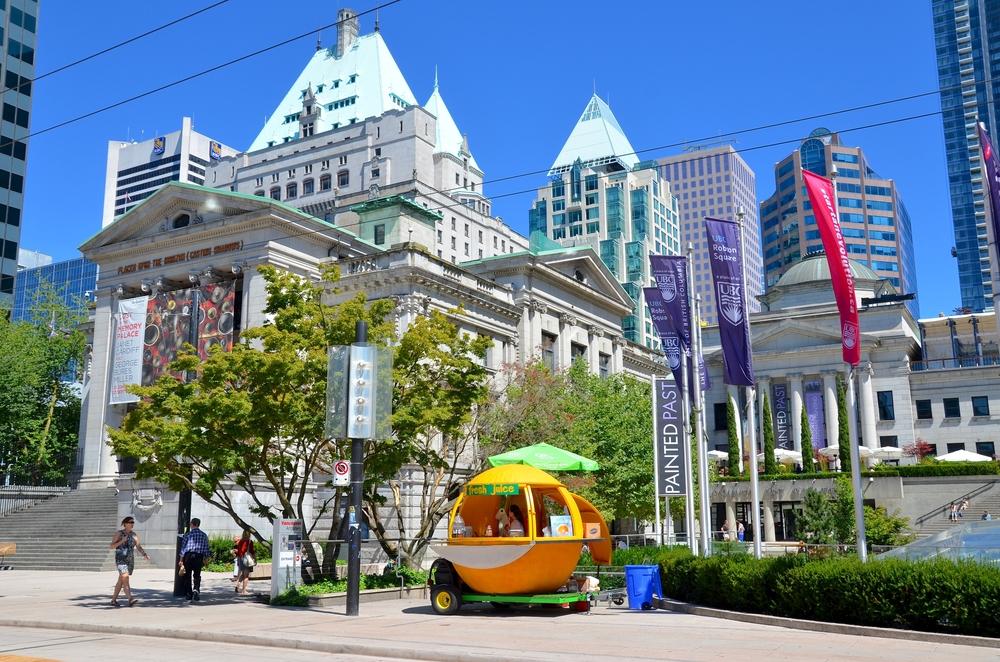 Vancouver Art Gallery_224908729