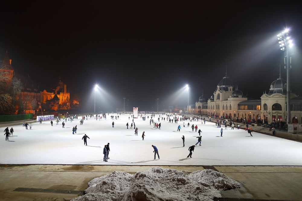 City Park ice rink_344835947