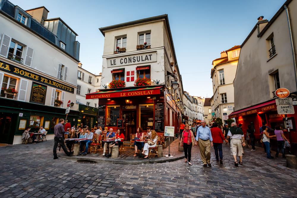 Montmartre_145968818