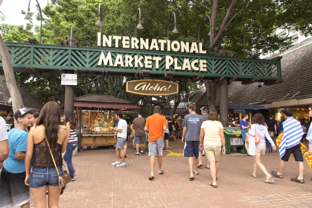 Waikiki International Market_144888133