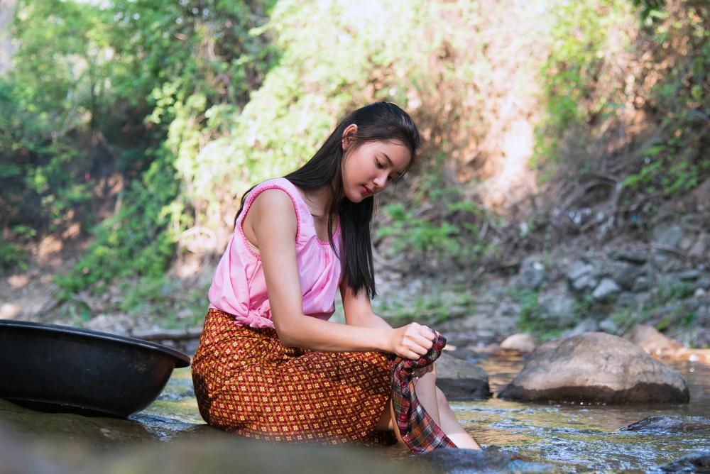 Nakhon Ratchasima, Pakchong_408541057