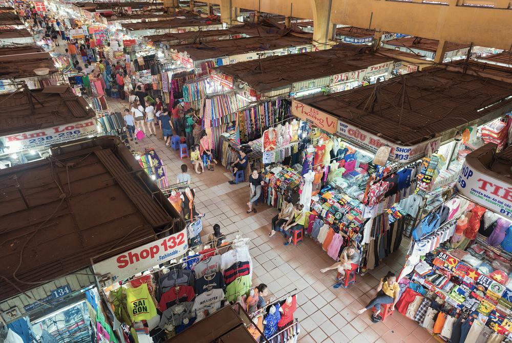 Ben Thanh Market_361667027