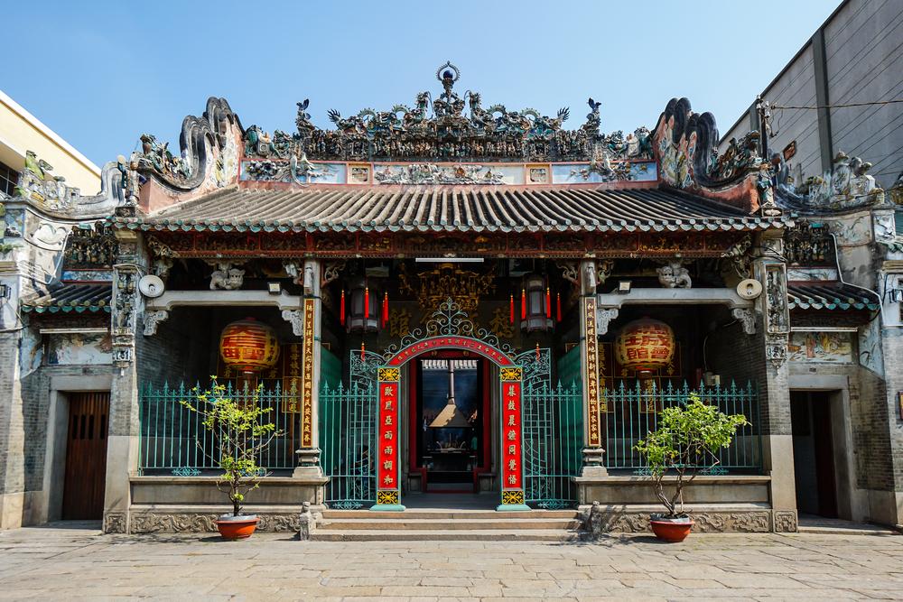 Chua Ba Thien Hau Temple, Saigon_390573640