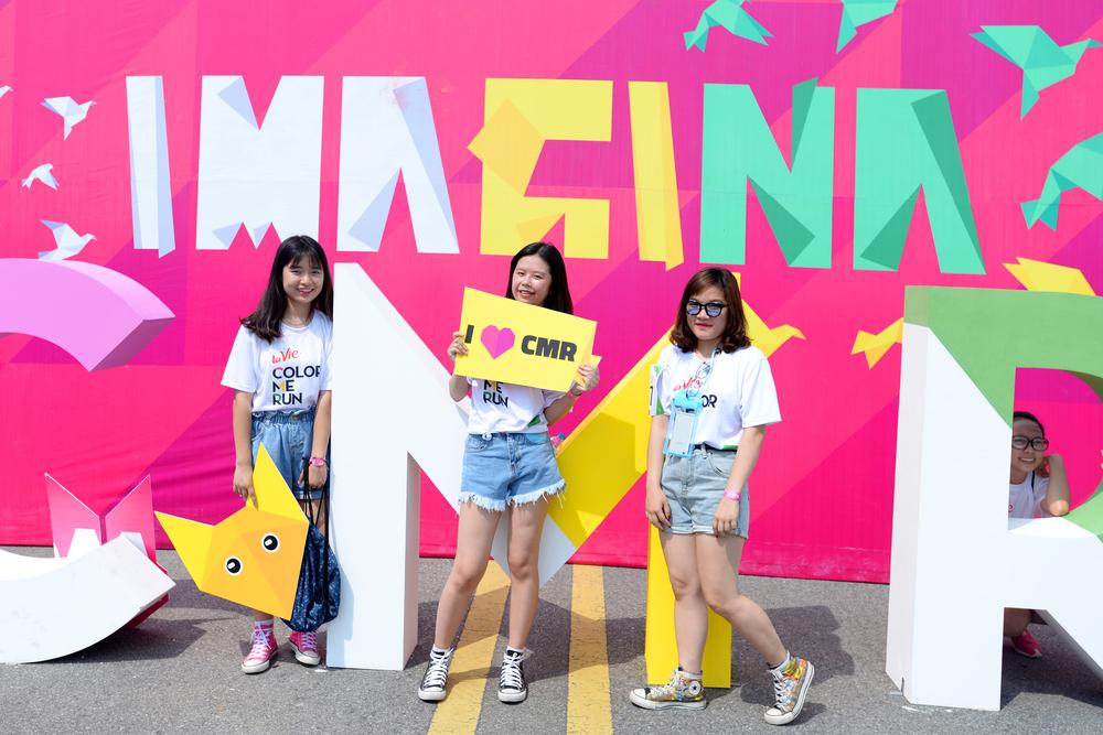 Color Me Run in Hanoi 2016_428352523