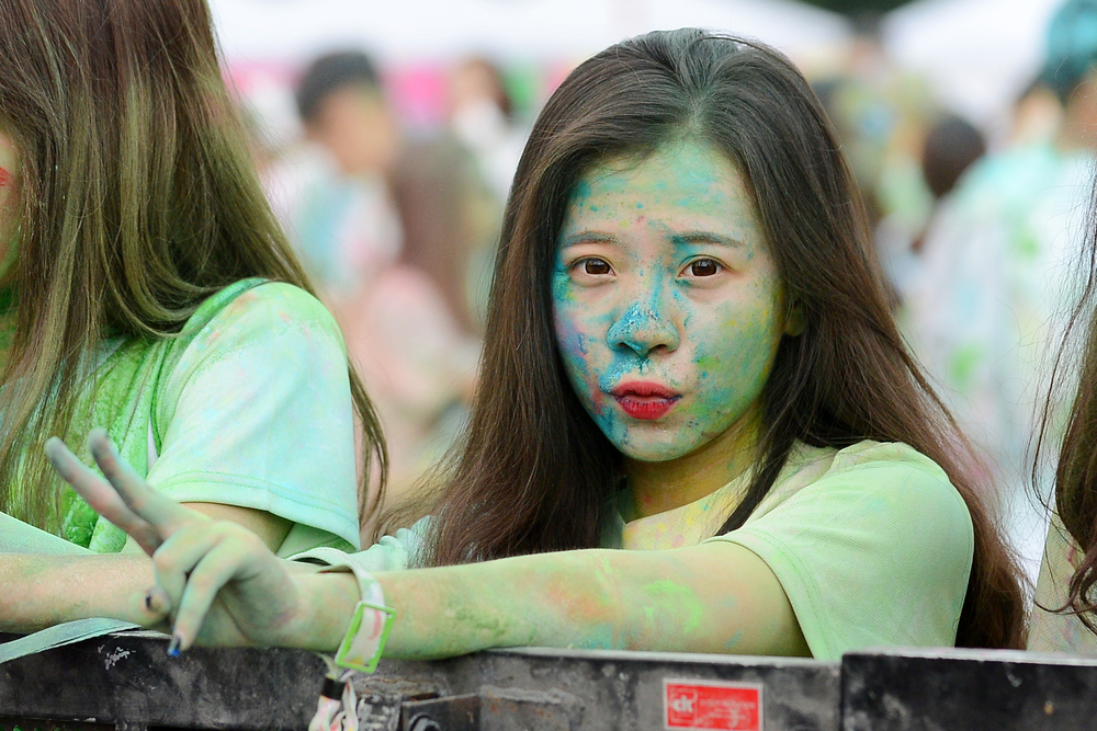 Color Me Run in Hanoi 2016_432671308