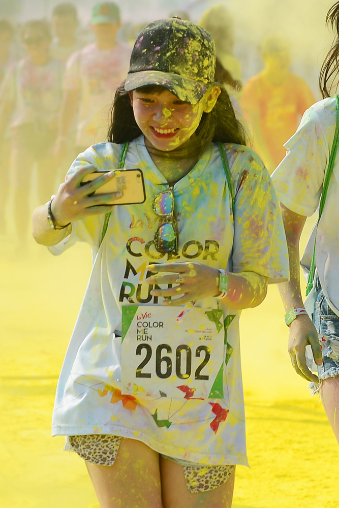 Color Me Run in Hanoi 2016_432671884