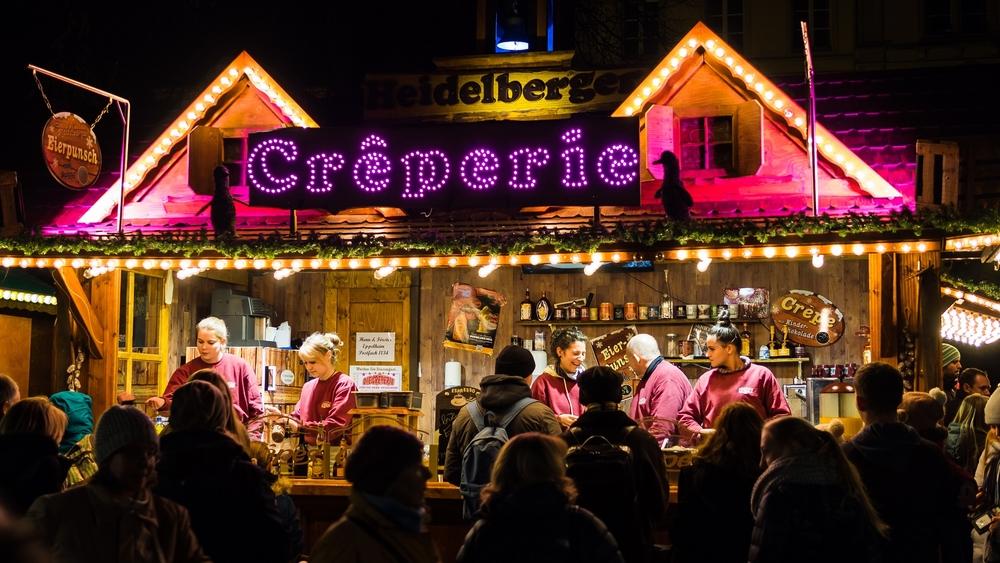 Christmas Market in Heidelberg_344664197