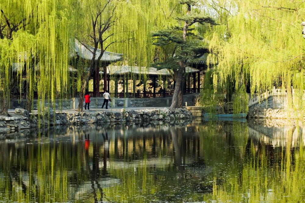 Summer Palace Beijing_306161216