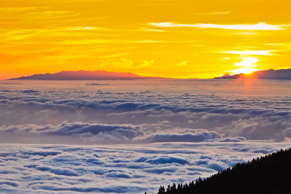 volcano Teide, Tenerife, Canary Islands_235415134