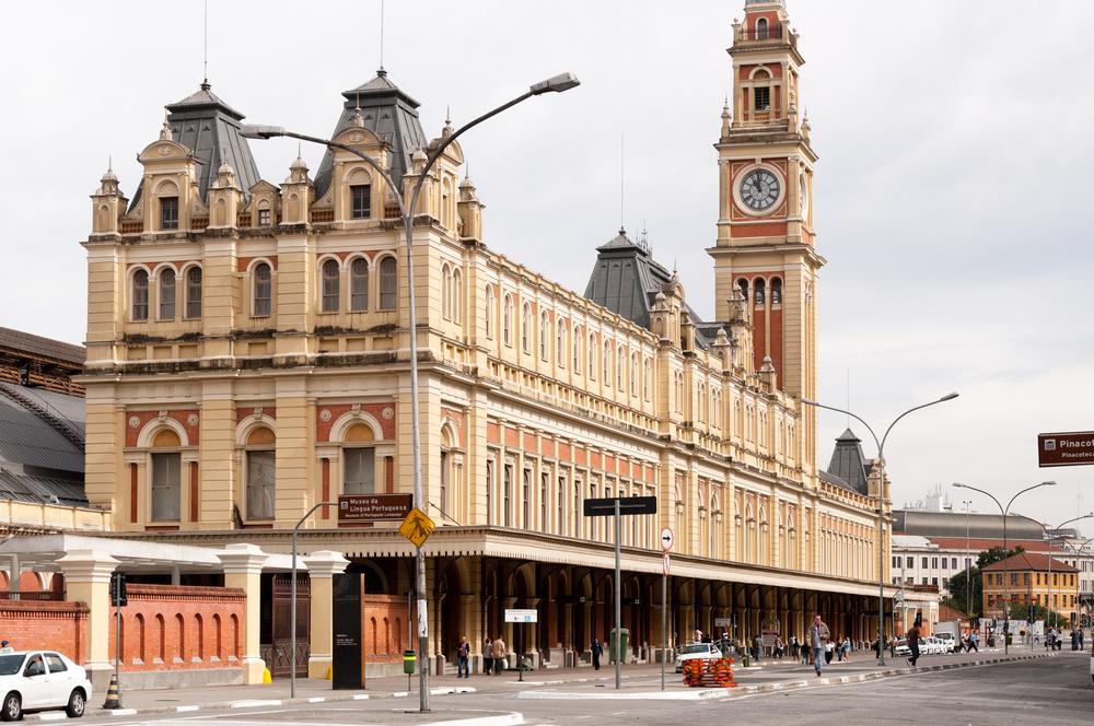 Luz train station_218956468