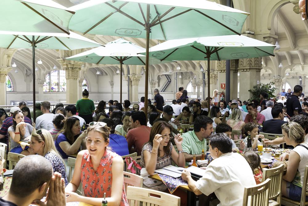 Municipal Market (Mercado Municipal) _217692781