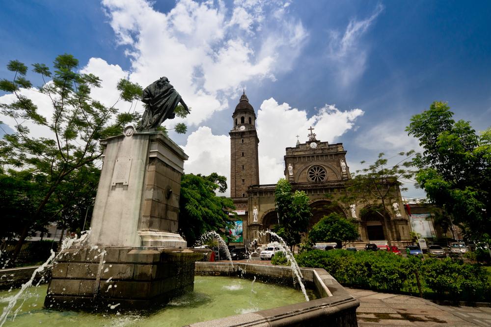 Plaza de Roma_140068279