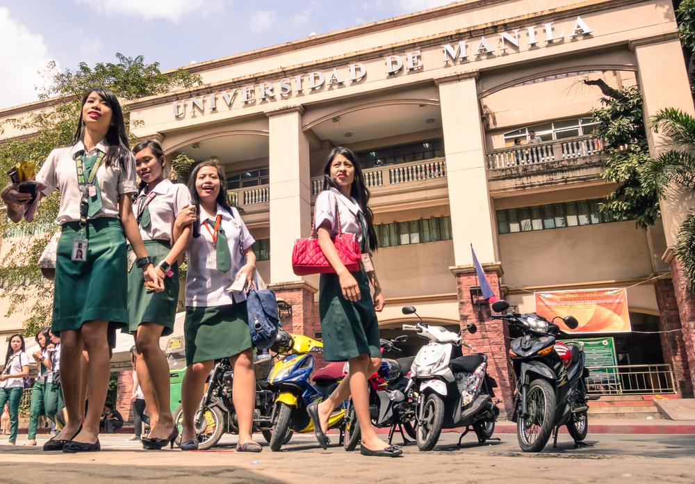 Universidad de Manila_173765885
