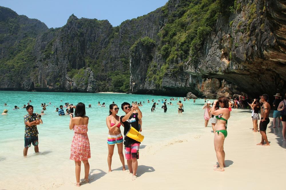 Phang Nga Bay_223223314