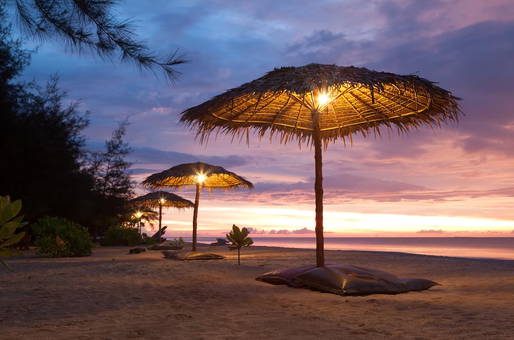 Phang Nga, Thailand_102584408