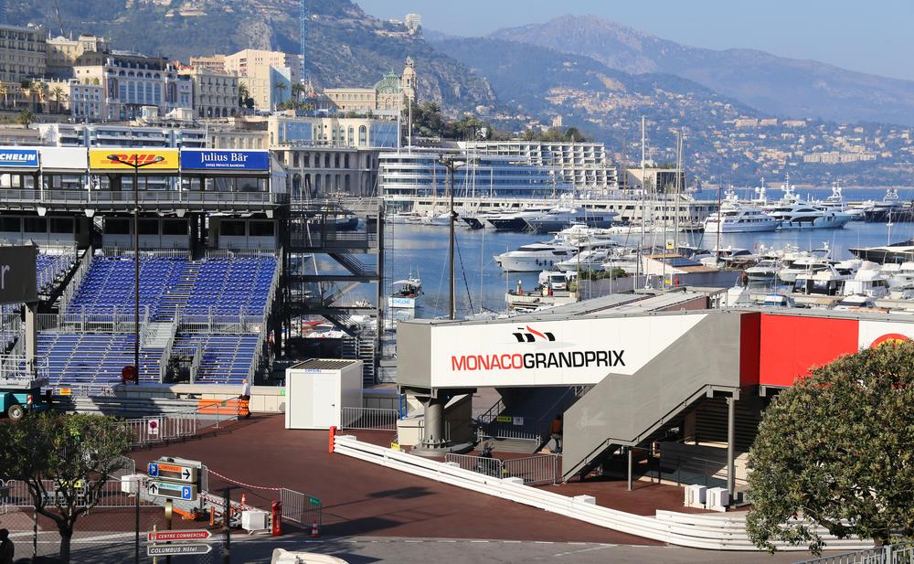 Monaco Grand Prix 2015_275472749