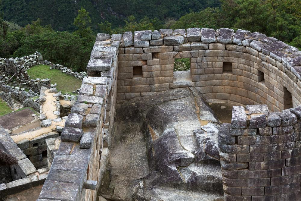 Machu Picchu_228804076