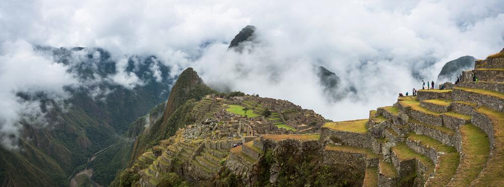 Machu Picchu_228804046