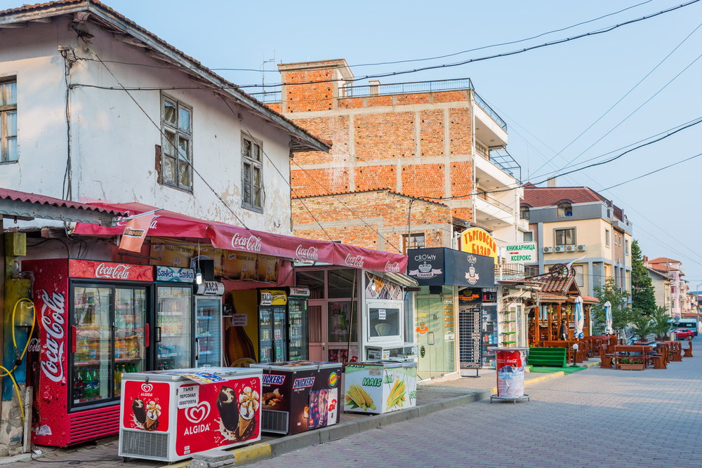 central-pedestrian-street-in-the-morning_474776743