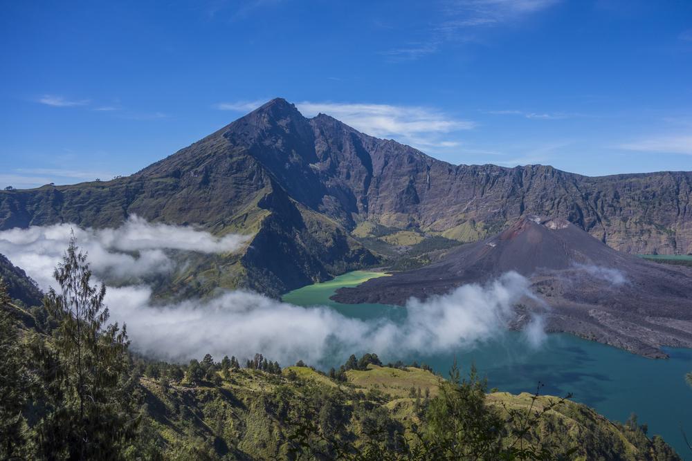 plawangan-sembalun-in-lombok-island_308796701