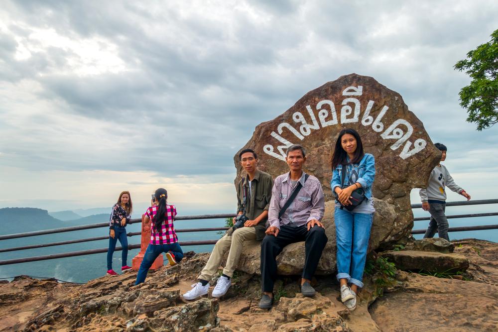 asian-tourists-the-khao-phra-wihan-national-park_479372197