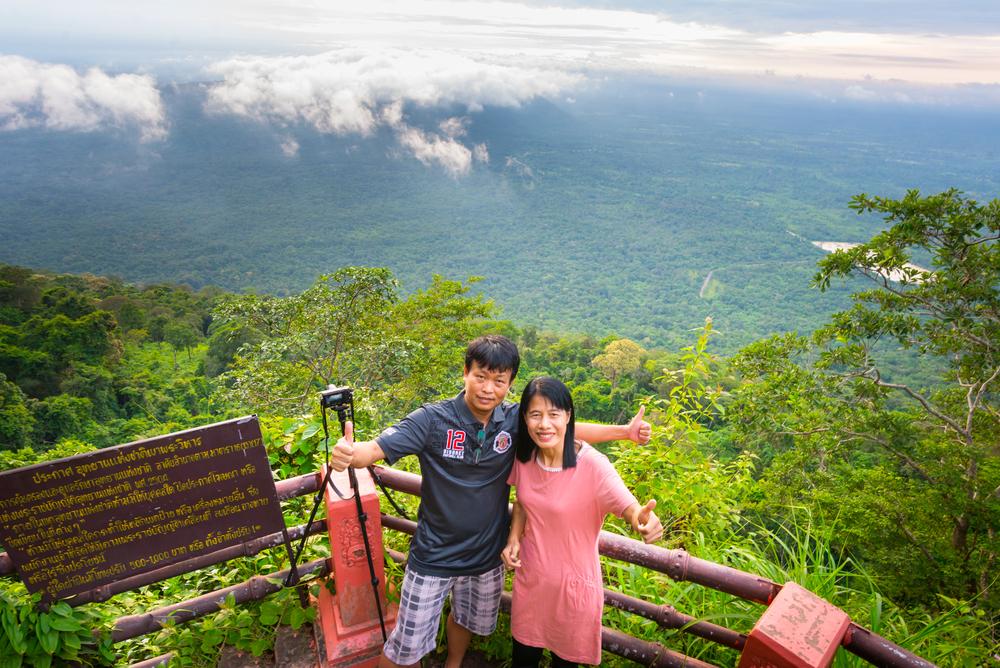 asian-tourists-the-khao-phra-wihan-national-park_478806034