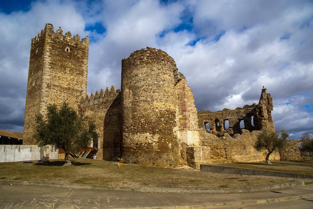 castle-in-laguna-de-negrillos_483354952