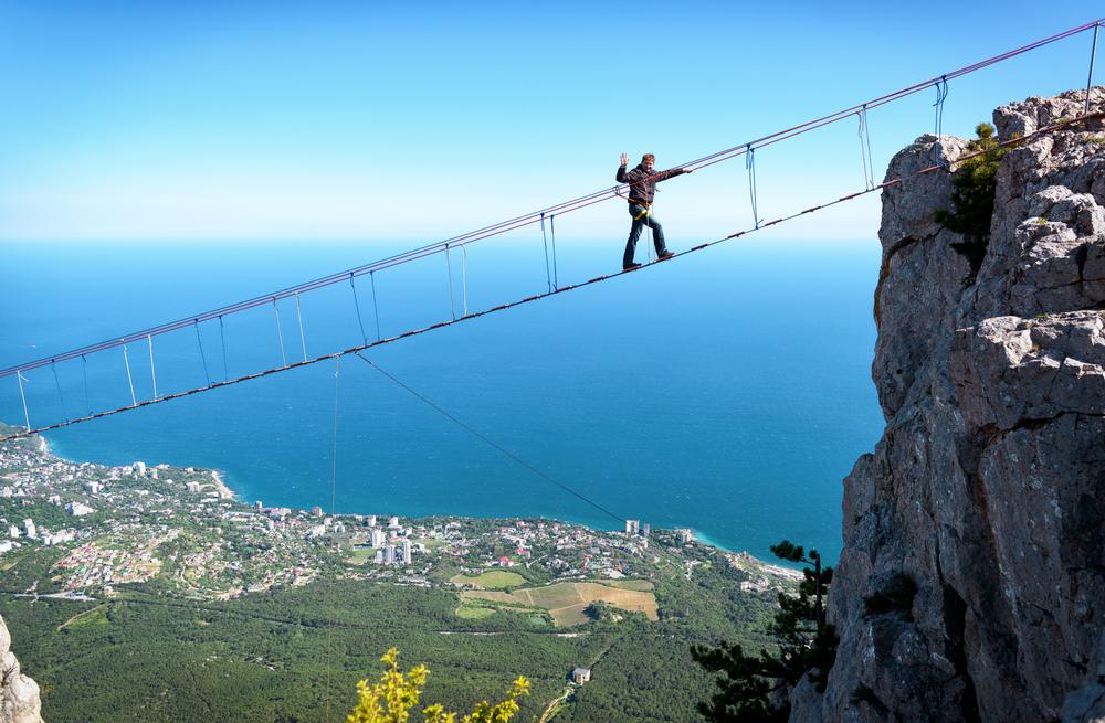 rope-bridge-on-the-mount-ai-petri_439372513
