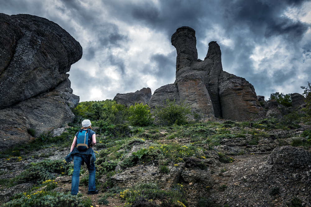 valley-of-ghosts-on-the-demerdji-mountain_461123824