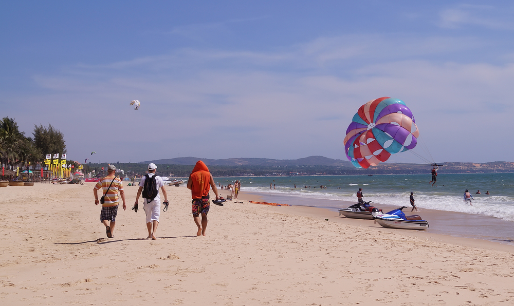 mui-ne-beach-_502019128