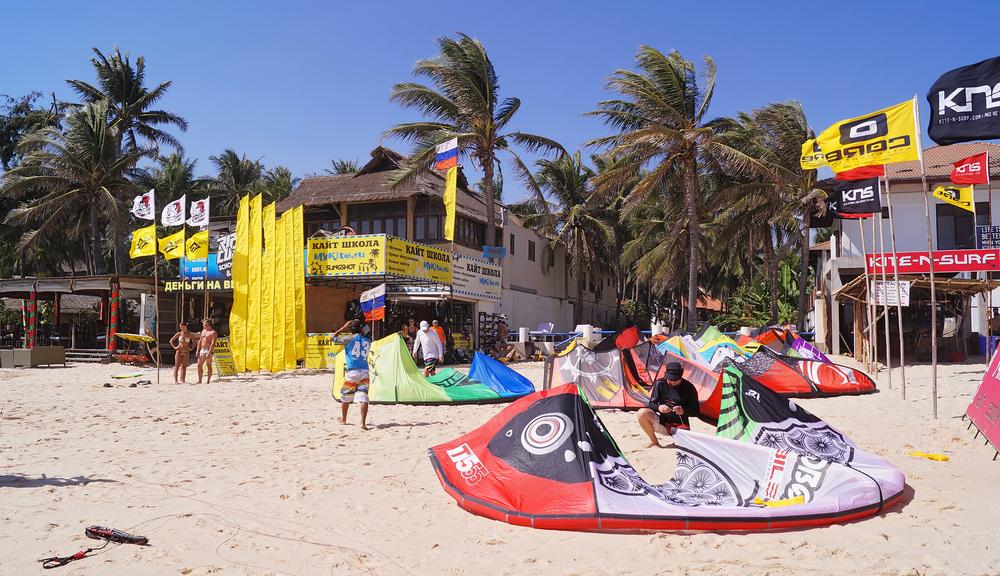 mui-ne-beach-_498726268