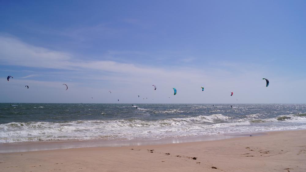 mui-ne-beach-vietnam_375168331