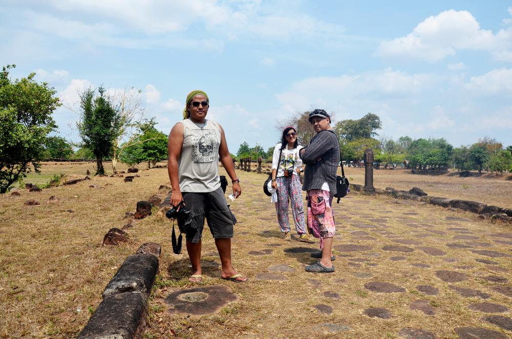 ruined-khmer-hindu-temple-in-champasak-laos_503260876