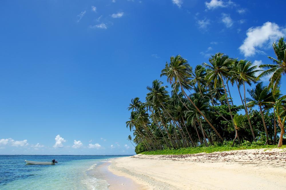 taveuni-island-fiji_525883768