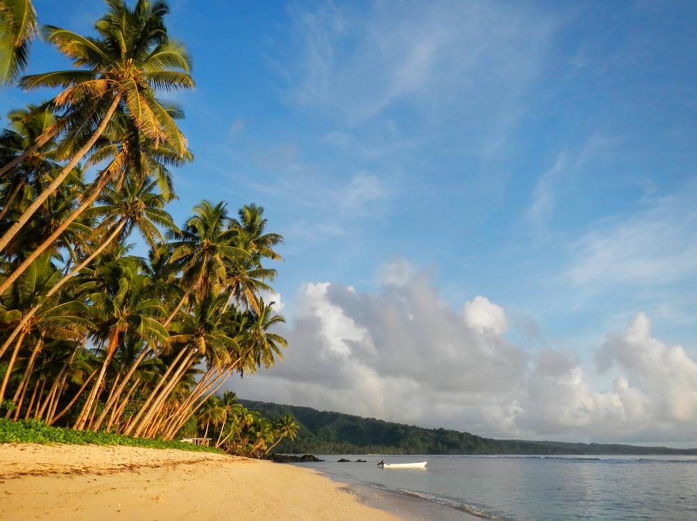 lavena-village-on-taveuni-island-fiji_525865618
