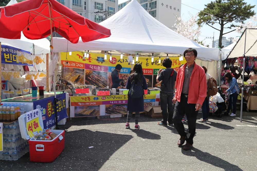 jinhae-gunhangje-festival-in-busan_524186371