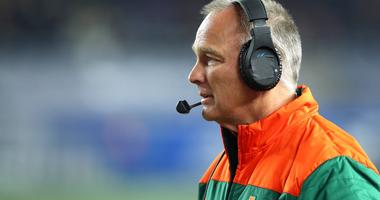 Joe Rose Show with Dave Hyde: Canes Crushed by Wisconsin, Fins-Bills Preview, Minkah Fitzpatrick Joins the Show!