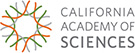 California Academy of Sciences logotype