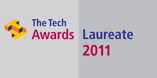 Tech Awards 2011