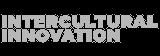Intercultural Innovation Award