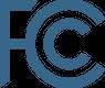 FCC Award Advancement in Accessibility