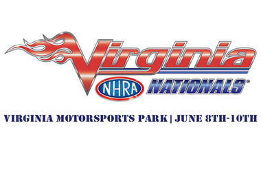 NHRA Nationals