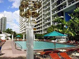 Doubletree Grand Hotel Biscayne