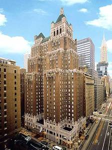Manhattan Hotels Cheap Rates