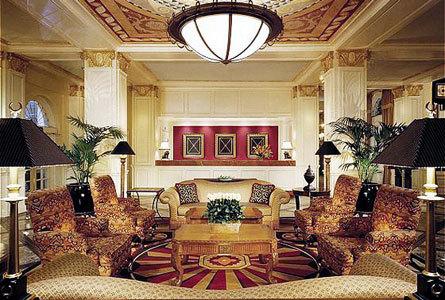 warwick melrose hotel dallas guest reservations. Black Bedroom Furniture Sets. Home Design Ideas